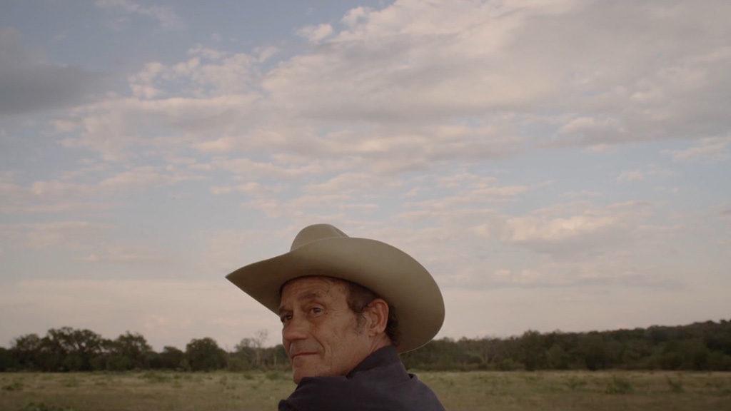 thank you a lot film matt muir revelator director austin texas video film production