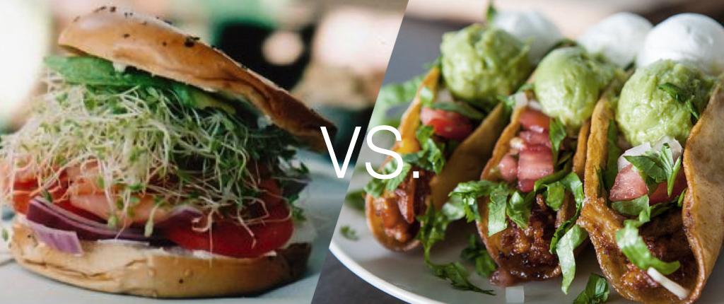 Revelator_SXSW_Sandwiches_Taco