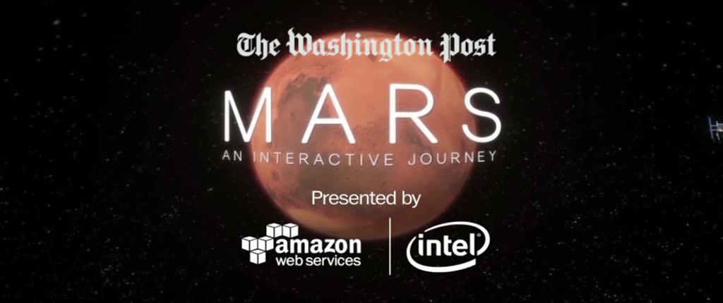 Revelator_Mars_VR_1