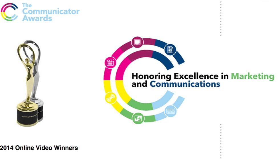 comm_awards_