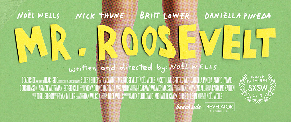 mr-roosevelt-poster-header