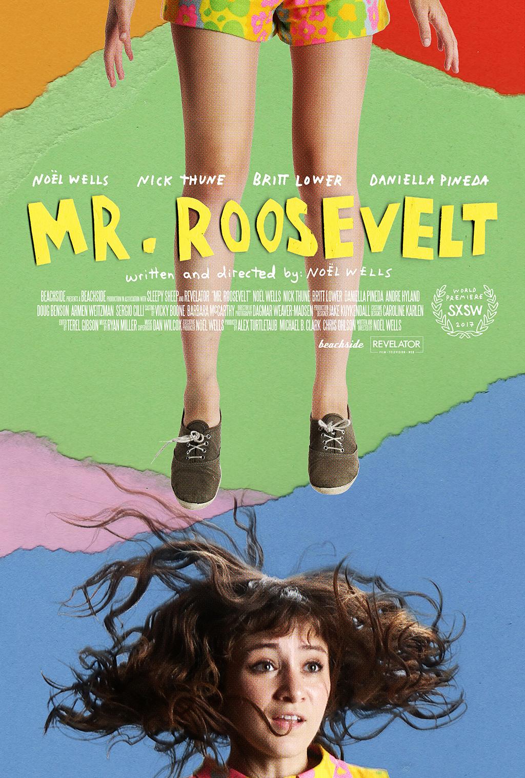 mr-roosevelt-poster-copy